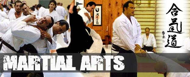 Lieblings Martial Arts » Steven Seagal Official Website &IY_14