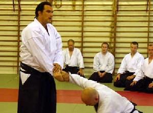 combat arts martiaux