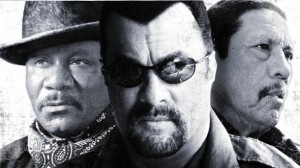 Force-of-Execution-Ving-Rhames-Steven-Seagal-Danny-Trejo-610x343