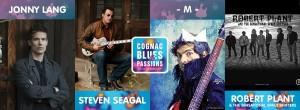 bluespassion