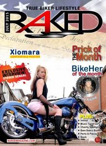 RakedmagazineJULY2015